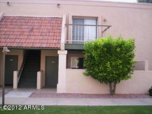 1224 E Evergreen Street, 108, Mesa, AZ 85203