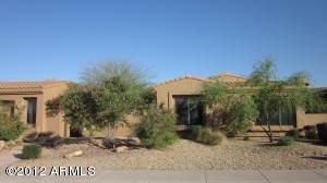22448 N 77th Way, Scottsdale, AZ 85255