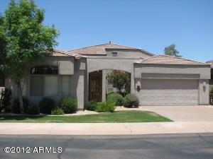 8550 E Krail Street, Scottsdale, AZ 85250
