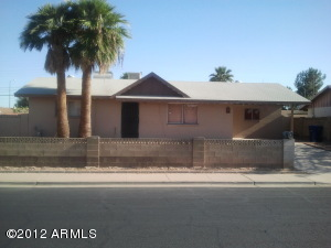 47 W 10th Avenue, Mesa, AZ 85210