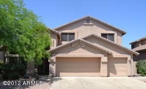 25812 N 44 Way, Phoenix, AZ 85050