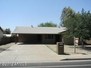 535 W 8th Avenue, Mesa, AZ 85210