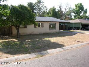 3016 N 47 Place, Phoenix, AZ 85018