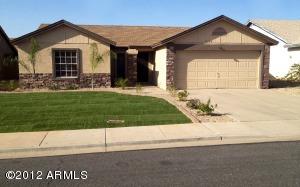 6144 E CASPER Street, Mesa, AZ 85205