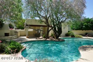 5101 N CASA BLANCA Drive, 309, Paradise Valley, AZ 85253