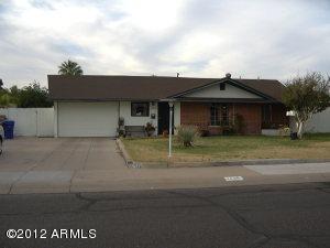 1426 W Pepper Place, Mesa, AZ 85201