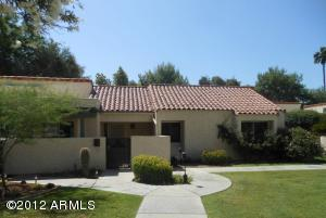 7409 N Via Camello Del Norte Road, 140, Scottsdale, AZ 85258
