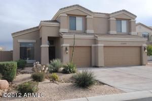 33809 N 43RD Street, Cave Creek, AZ 85331