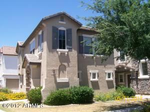 915 W Aspen Way, Gilbert, AZ 85233