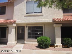 5808 E Brown Road, 140, Mesa, AZ 85205
