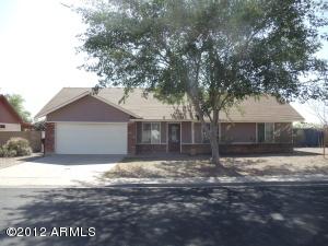 766 N OAKLAND Street, Mesa, AZ 85205