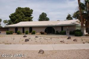 920 N Villa Nueva Drive, Litchfield Park, AZ 85340