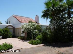 7417 E Cortez Street, Scottsdale, AZ 85260