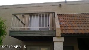 1224 E Evergreen Street, 213, Mesa, AZ 85203