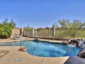 10423 E Texas Sage Lane, Scottsdale, AZ 85255