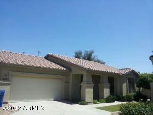 7064 E KEATS Avenue, Mesa, AZ 85209