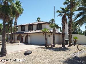 13627 N 57TH Place, Scottsdale, AZ 85254