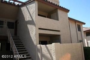 533 W Guadalupe Road, 1039, Mesa, AZ 85210