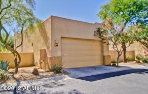 9065 E Gary Road, 133, Scottsdale, AZ 85260