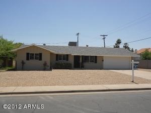 407 E 10th Place, Mesa, AZ 85203