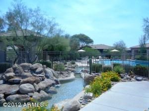 16420 N Thompson Peak Parkway, 1072, Scottsdale, AZ 85260