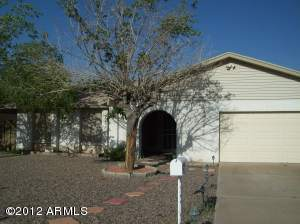 6217 S Country Club Way, Tempe, AZ 85283