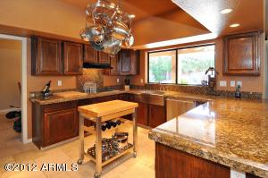 8573 E SAN MARCOS Drive, Scottsdale, AZ 85258