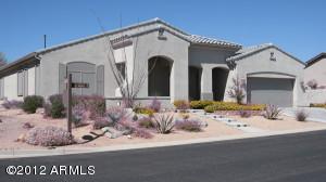 8808 E NORA Circle, Mesa, AZ 85207