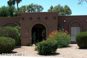 8001 E Del Laton Drive, Scottsdale, AZ 85258