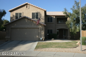 5142 E Fernwood Court, Cave Creek, AZ 85331