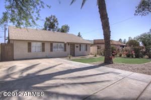 2049 E Orange Street, Tempe, AZ 85281
