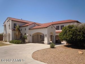 7296 W CIELO GRANDE Avenue, Peoria, AZ 85383
