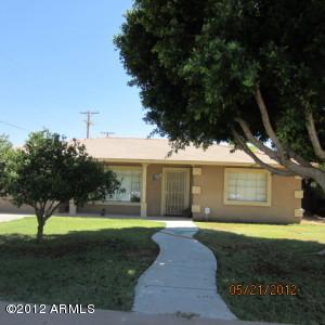 315 E 7th Avenue, Mesa, AZ 85210