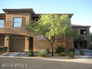 19700 N 76th Street, 2051, Scottsdale, AZ 85255