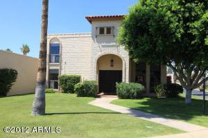 7149 E McDonald Drive, Paradise Valley, AZ 85253