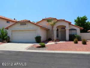 2560 N Lindsay Road, 28, Mesa, AZ 85213
