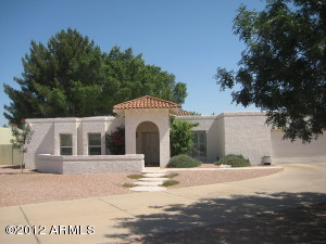 LIVE IN CAMELOT VILLAGE, CUSTOM HOMES AND NO HOA!!!