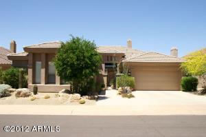 34682 N 93RD Place, Scottsdale, AZ 85262