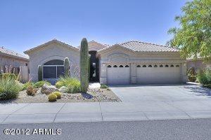 7735 E WINGTIP Way, Scottsdale, AZ 85255