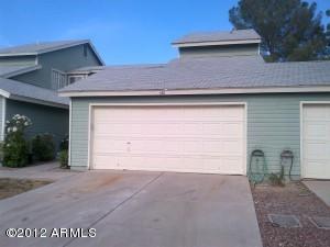 3134 E Mckellips Road, 160, Mesa, AZ 85213