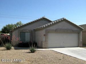 9626 E Baltimore Street, Mesa, AZ 85207