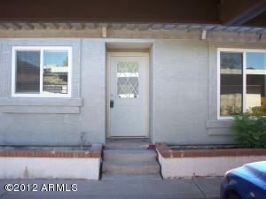 6454 E University Drive, 33, Mesa, AZ 85205