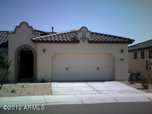 17665 W Cedarwood Lane, Goodyear, AZ 85338