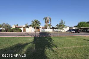 712 N Santa Barbara Street, 33, Mesa, AZ 85201