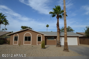4527 S Terrace Road, Tempe, AZ 85282