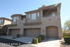 16420 N Thompson Peak Parkway, 1024, Scottsdale, AZ 85260