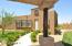 23414 N 84th Place, Scottsdale, AZ 85255