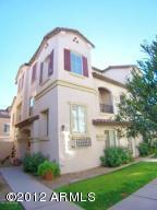 736 N Laguna Drive, Gilbert, AZ 85233