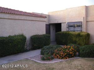 1360 E BROWN Road, 5, Mesa, AZ 85203
