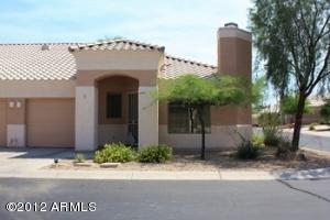 16450 E AVENUE OF THE FOUNTAINS Street, 1, Fountain Hills, AZ 85268